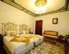 Suite Twin bed (12) Ahmad Ezzat Pasha Abed
